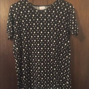 Size 14 Gracie by LulaRoe